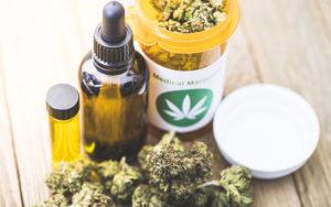 Medical Cannabis / Marijuana